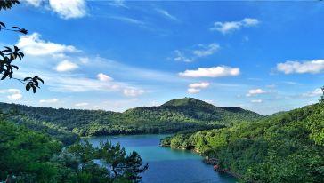 石燕湖 (7)