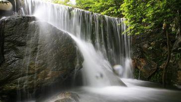 梅州桥溪古韵 (15)