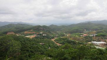紫莲森林度假村(8)