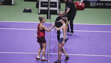WTA18