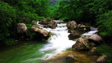 青龙峡 (10)