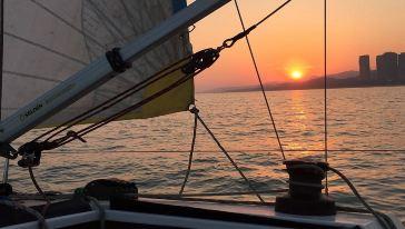 帆船 (3)