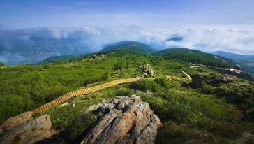 苏木山 (1)