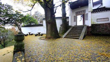 衡山风景区 (29)