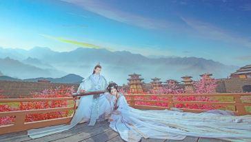 琴王宫 (7)