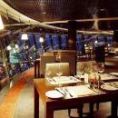 (官方出票)澳門旅遊塔360旋轉餐廳下午茶/自助晚餐/自助午餐(贈澳門塔門票)