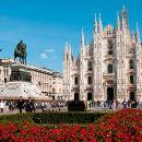 48 Hours Milan Pass