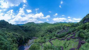 连州地下河 (2)