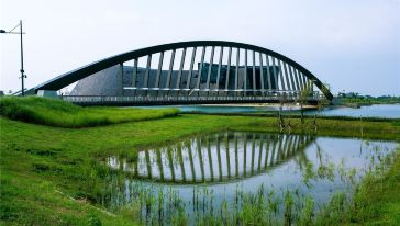 故宫南院线 (4)