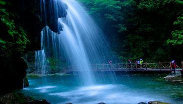 香水河 (5)