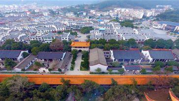 衡山风景区 (28)