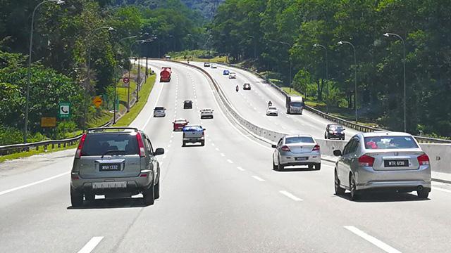 馬來西亞吉隆坡—雲頂/馬六甲/波德申包車(中文司機 專車接送)