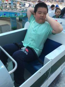 七彩庄园-大洼区-m82****25