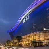 成都環球中心天堂洲際大飯店