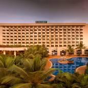 孟買拉利特孟買酒店