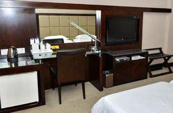 林州红旗渠迎宾馆预订价格,地址 一干渠观光大道中段