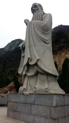 云阳国家森林公园-茶陵-细鱼刺