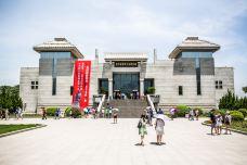 File580-秦始皇兵马俑博物馆-西安-蒋宜霖