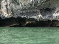 吉林河皮筏艇-兰卡威-wdmzdy