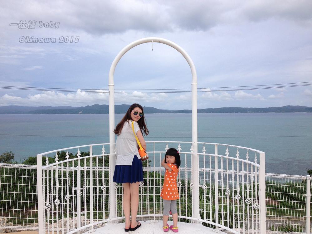 【带着Elaine宝贝看世界】Okinawa之旅~2015.06.22-06.26(有详细攻略) - 冲绳县游记攻略【携程攻略】