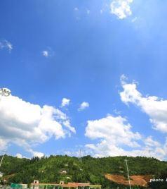 黎川游记图文-自驾赣闽粤,南昌-黎川-泰宁-永定土楼-广州最美的风景在路上