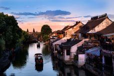 DSC_0742-西塘风景区-西塘-细草摄影师
