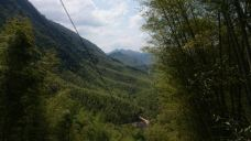 阿婆六村-从化区-Lestinzione