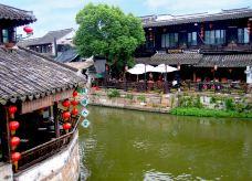 西塘4-ok-西塘风景区-西塘-KIMI