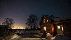挪威-克克克里斯