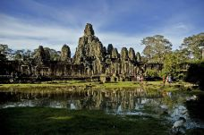 DSC_9649-柬埔寨-克里斯
