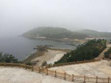 小长山岛-长海-小七