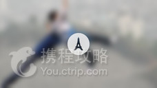 徐州佳沐卡丁车