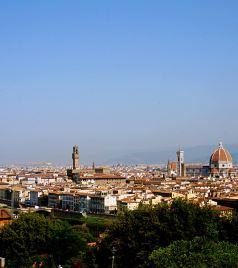 尼斯游记图文-德、意、法、摩四国十二日M之旅 全攻略3—从佛罗伦萨到天堂尼斯NICE