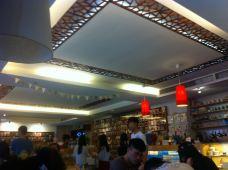 猫的天空之城概念书店(周庄店)-周庄-yuan****uan