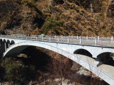 中尼友谊桥-聂拉木-小豪a生蚝