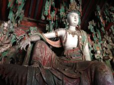 双林寺-平遥-悟128