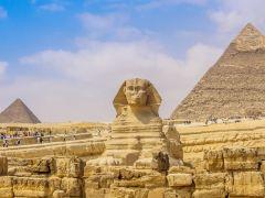 埃及卢克索-阿斯旺-亚历山大-开罗舒适六日游