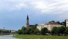 萨尔茨堡老城区-萨尔茨堡-M26****210