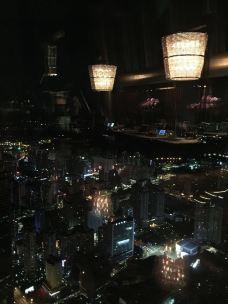 京基100大厦-深圳-姑苏琊
