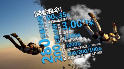 广东鹰飞跳伞 (7)
