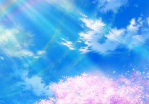 云之彼端,夏染从南32|情感调频|情绪与情感的区别|心灵治愈|...