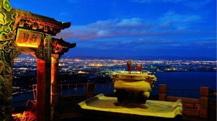 西山风景区照片 (11)