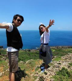 屏东游记图文-台湾•十天自由之旅