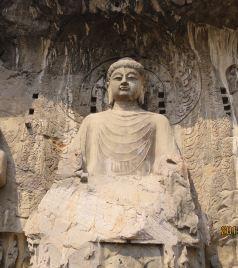 关林游记图文-#我的2015#记录我的足迹:河南【郑州、洛阳、开封】