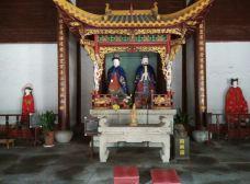 曹娥庙-上虞区-138****2713