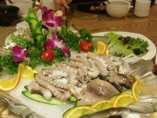 马扎子烤肉(闽江路店)-青岛-食游四方
