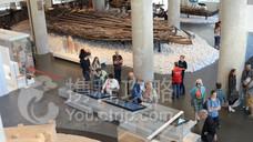 马赛历史博物馆