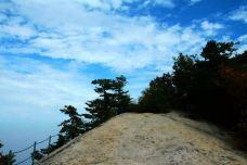 汉山风景区-灵宝-139****2776