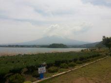 西湖-富士河口湖町-帝玄