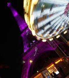 凡尔赛游记图文-2个女生的14天法国深度游 巴黎-凡尔赛-卢瓦尔-吉维尼-安纳西-里昂-尼斯(上)